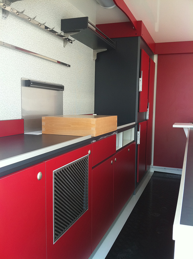 food trucks gruau le mans v hicules utilitaires. Black Bedroom Furniture Sets. Home Design Ideas