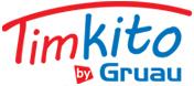 logo Timkito